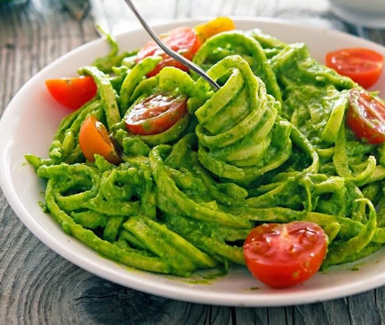 Vegetarian Paleo Recipes  35 easy Paleo ve arian recipes