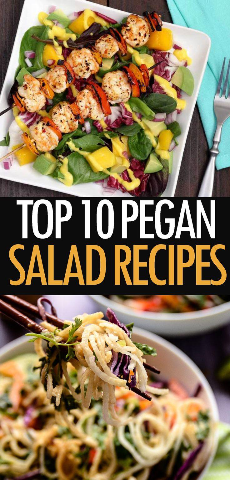 Vegetarian Paleo Recipes  24 best images about Pegan Paleo Vegan on Pinterest