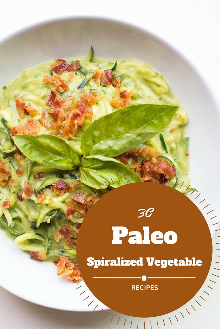 Vegetarian Paleo Recipes  20 Paleo Passover Recipes A Girl Worth Saving