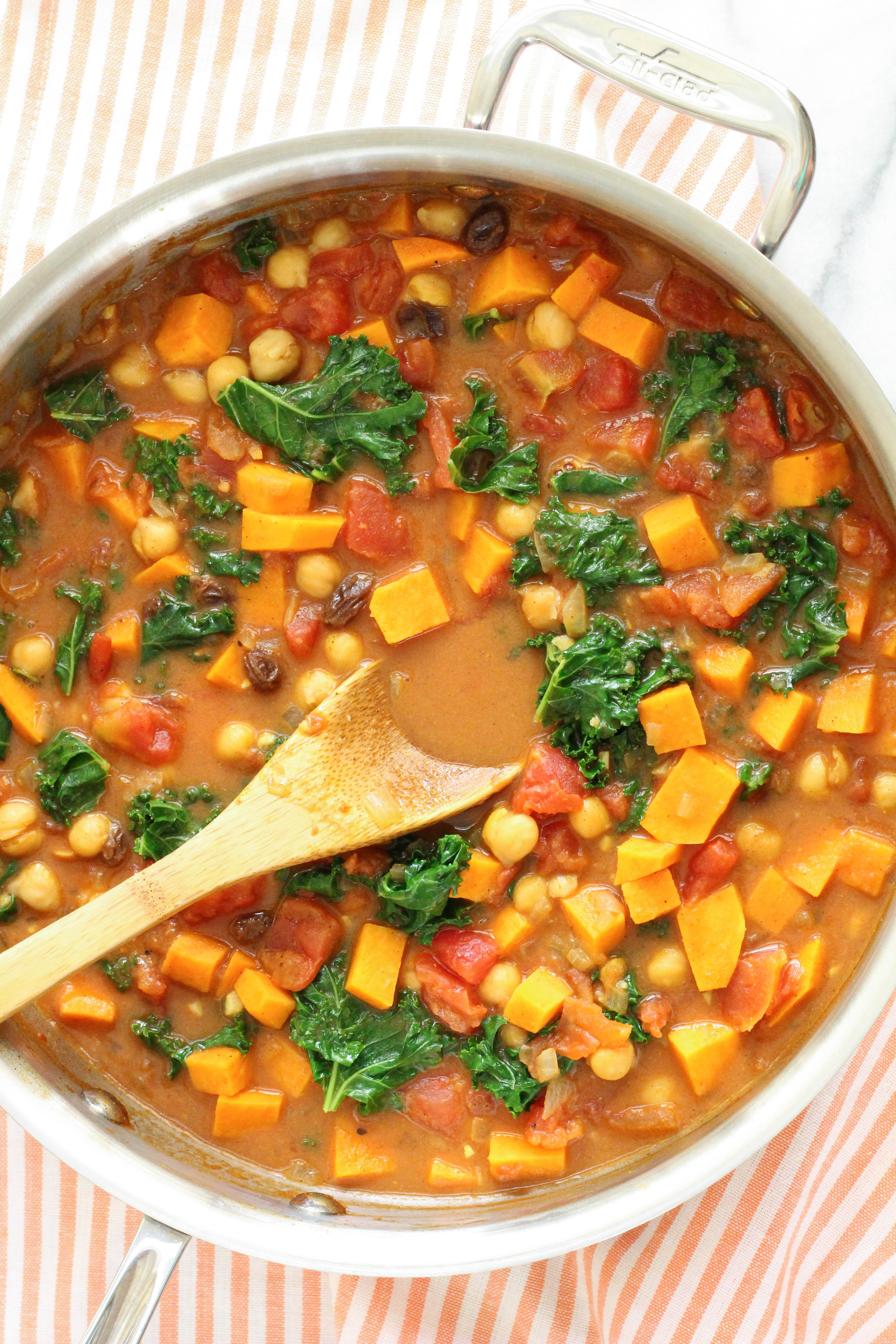 Vegetarian Potato Stew  potato stew ve arian