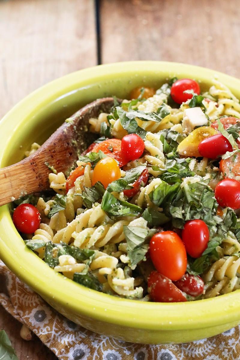 Vegetarian Recipes For Easter  35 Vegan Easter Recipes