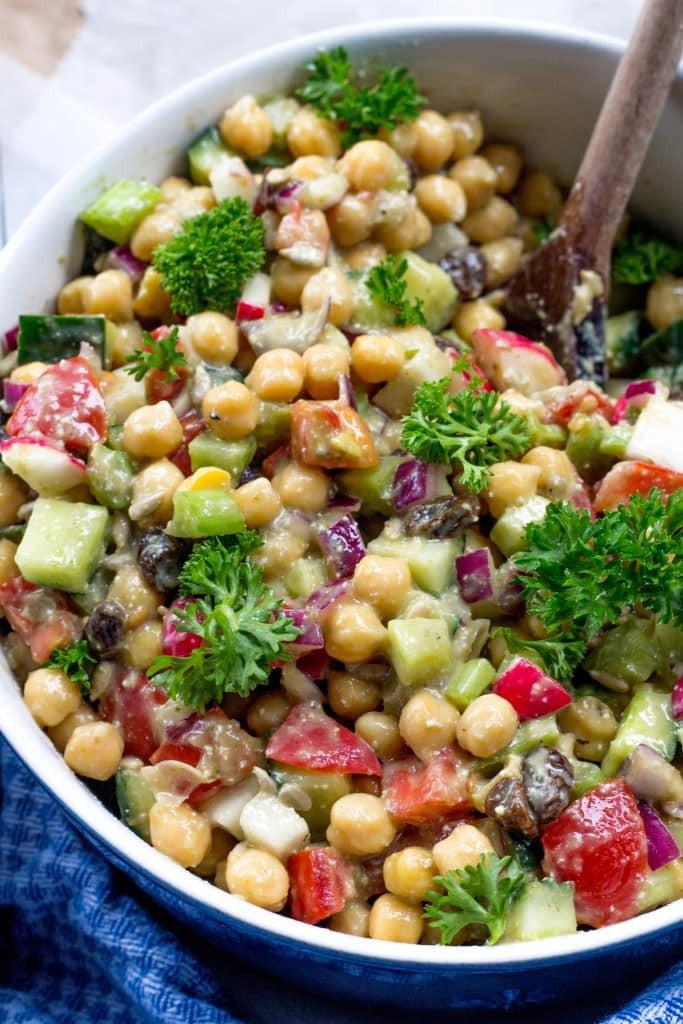 Vegetarian Recipes For Easter  15 Delicious Vegan Easter Recipes Vegan Heaven