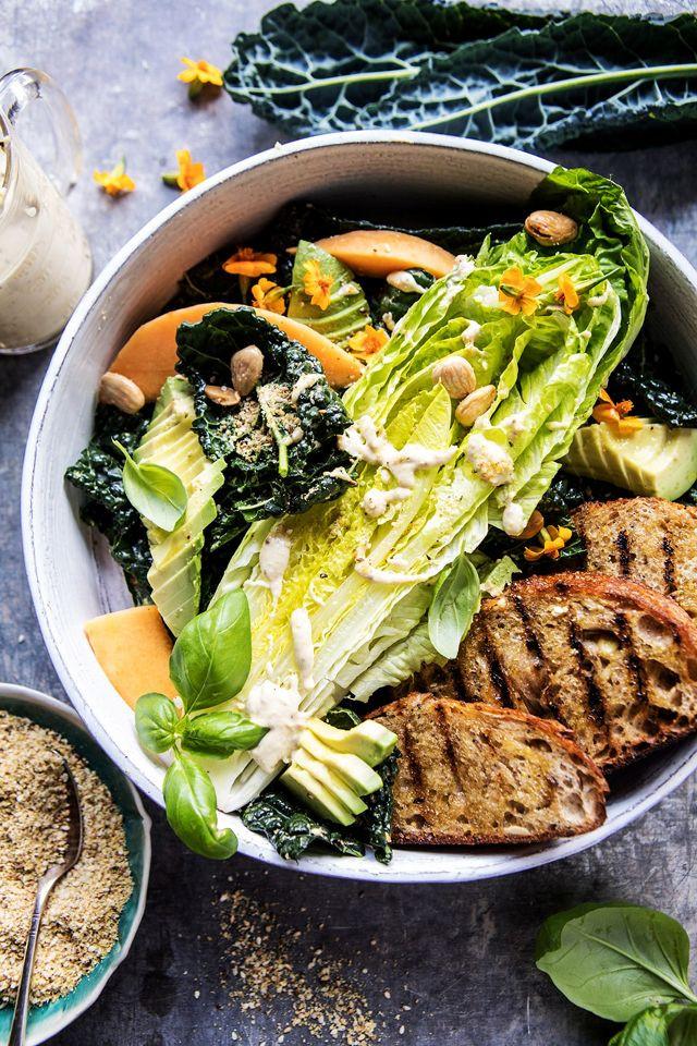 Vegetarian Recipes For Easter  11 Delicious Vegan Easter Recipes