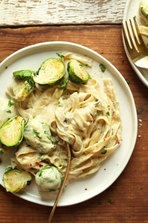 Vegetarian Recipes Tumblr  ve arian