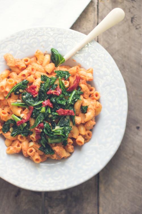 Vegetarian Recipes Tumblr  vegan recipes
