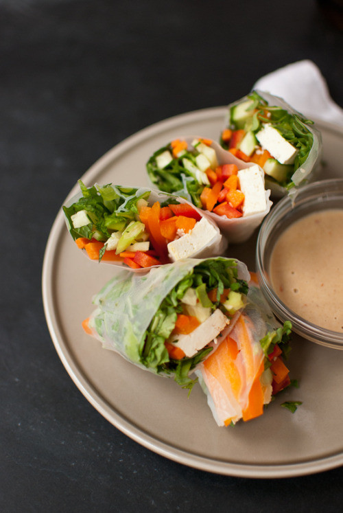 Vegetarian Recipes Tumblr  ve arian recipes on Tumblr