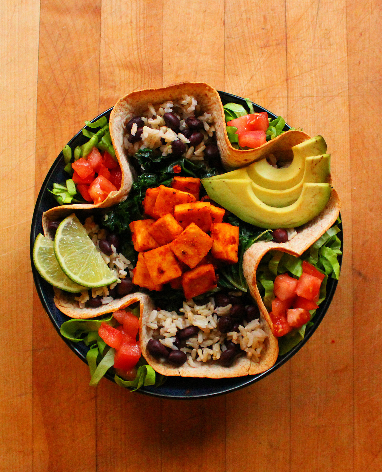 Vegetarian Recipes Tumblr  westsoy We've partnered with Garden of Vegan