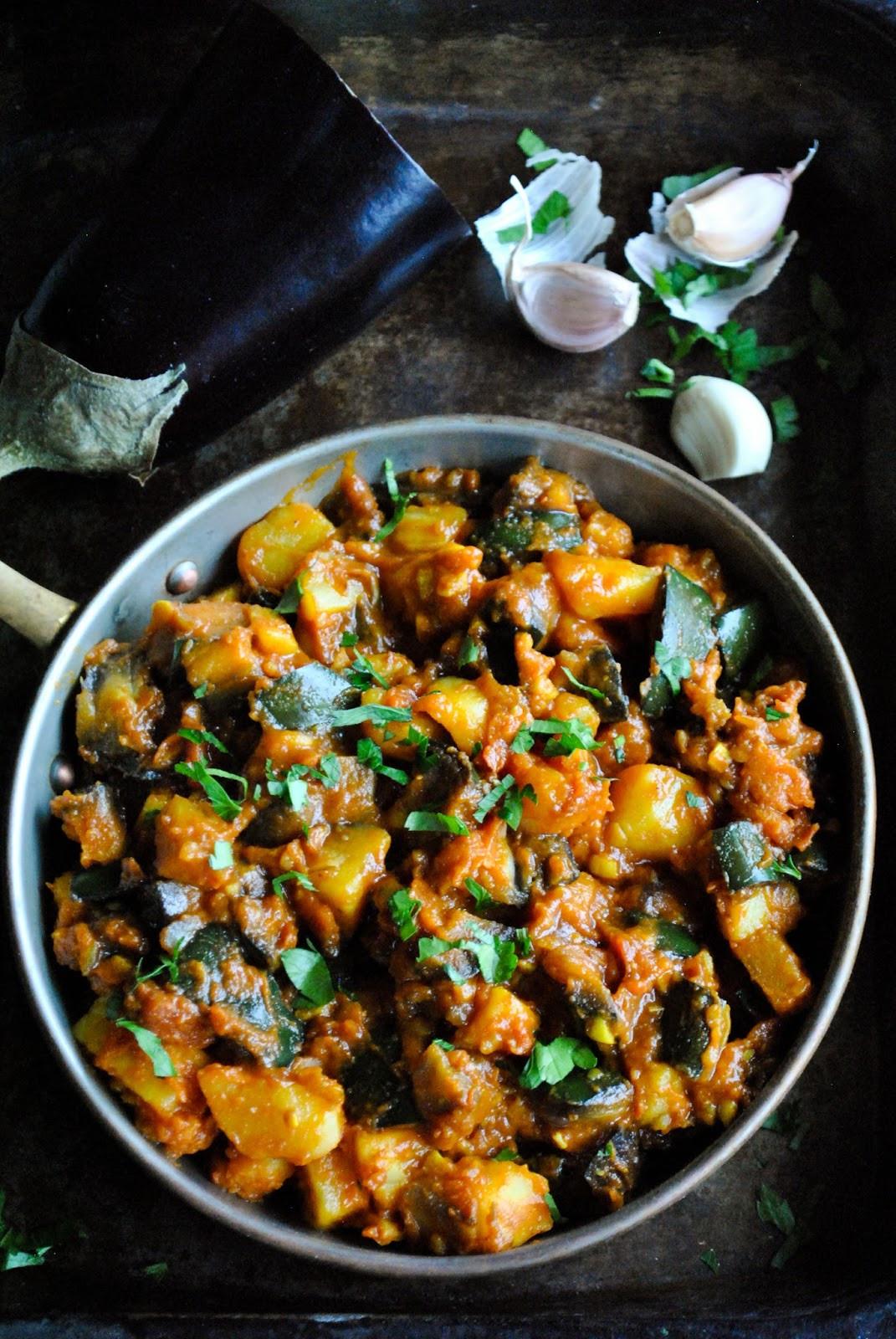 Vegetarian Recipes Video  15 delicious vegan recipes for beginners VeganSandra