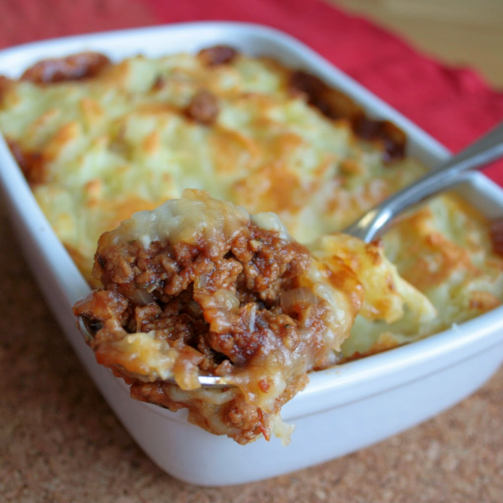 Vegetarian Shephards Pie  Ve arian Shepherd s Pie