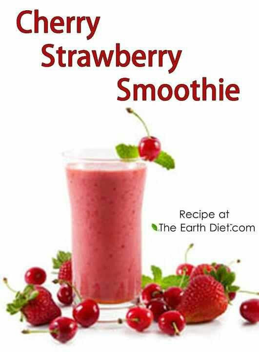 Vita Mix Weight Loss Recipes  10 best Vitamix Weight Loss Recipes images on Pinterest