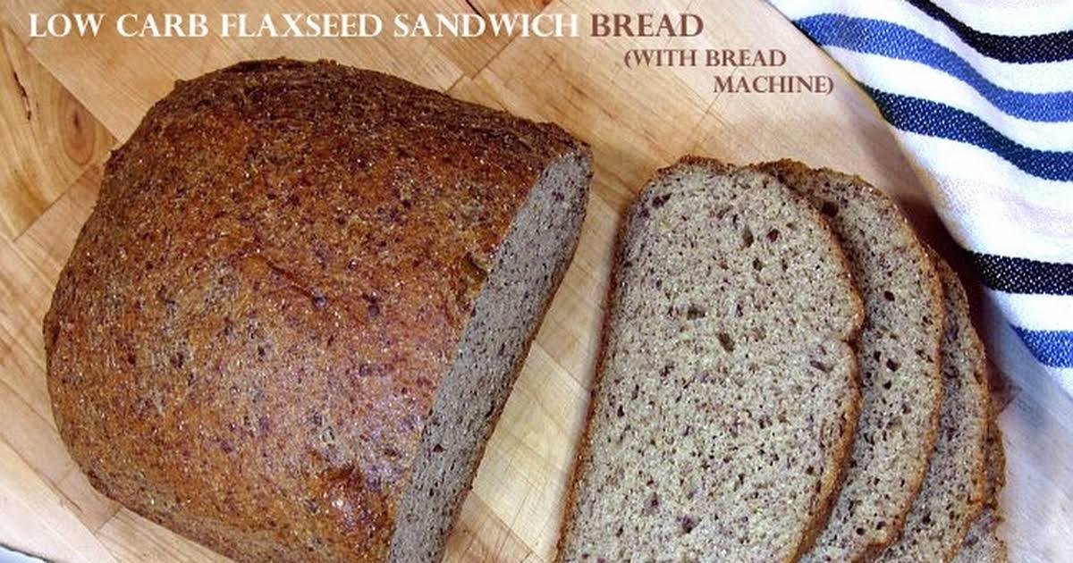 Vital Wheat Gluten Recipes Low Carb  10 Best Vital Wheat Gluten Low Carb Bread Recipes