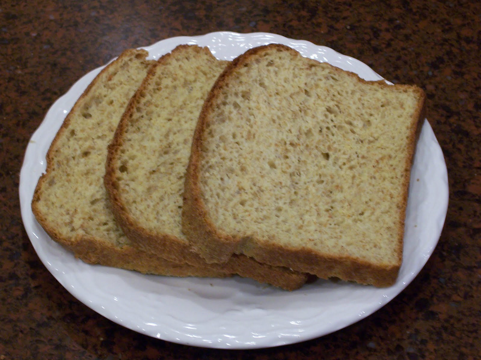 Vital Wheat Gluten Recipes Low Carb  Delicious Low Carb Recipes Low Carb Bread