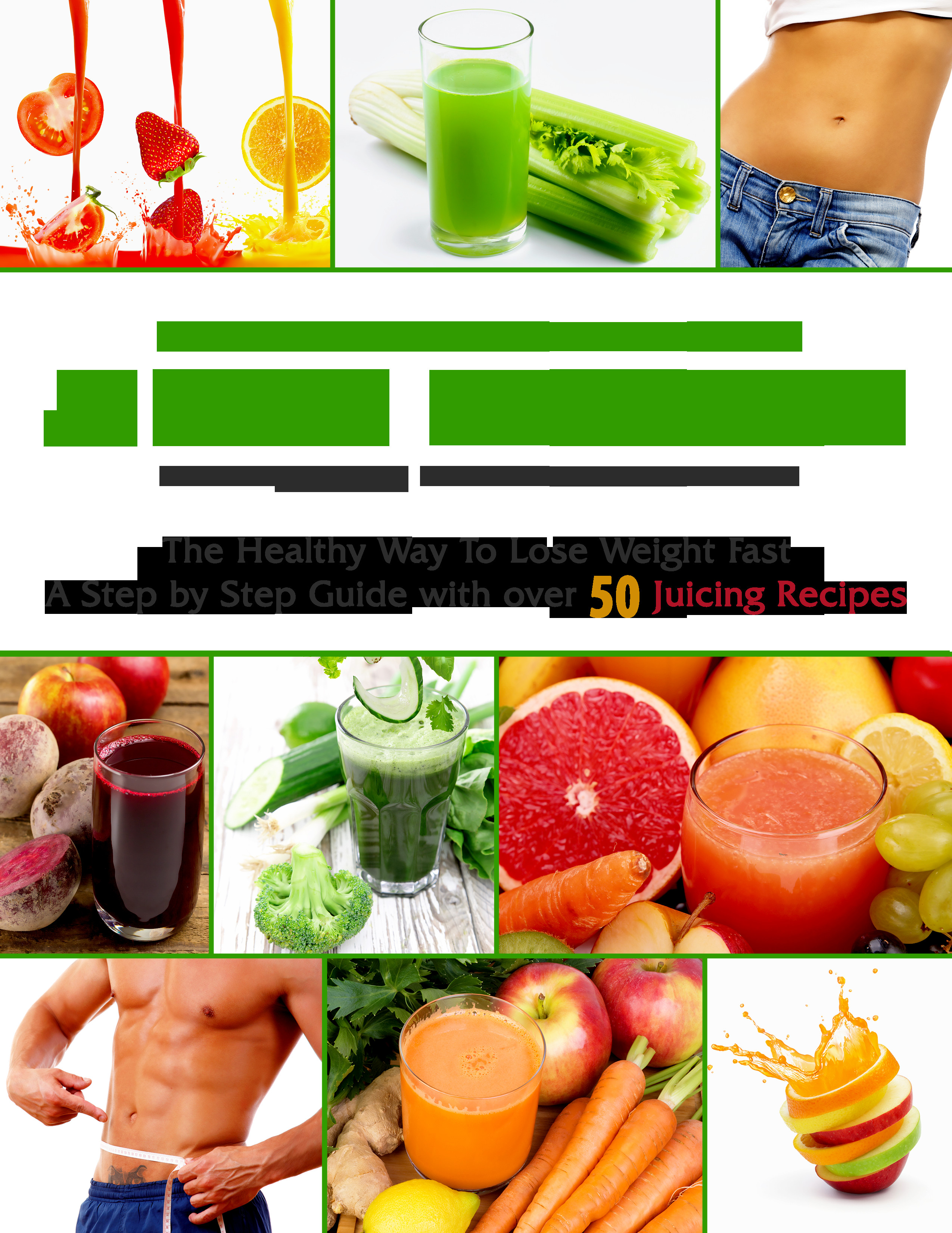 Vitamix Recipes For Weight Loss  vitamix weight loss plan