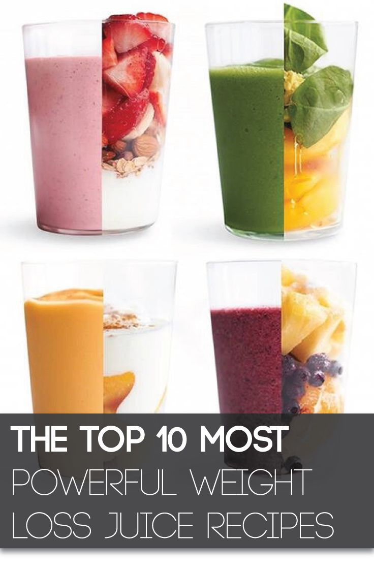 Vitamix Recipes For Weight Loss  vitamix juice recipes for weight loss