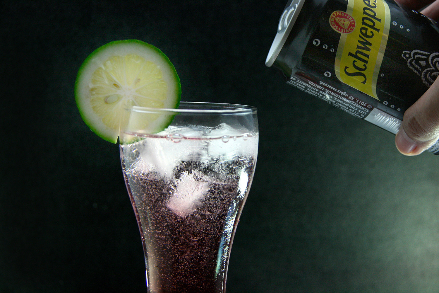 Vodka Low Calorie Drinks  3 Ways to Make Low Calorie Vodka Drinks wikiHow