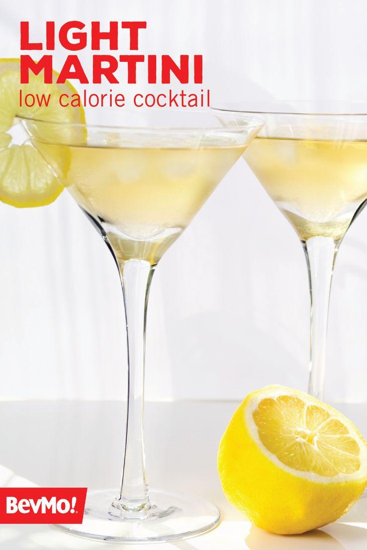 Vodka Low Calorie Drinks  vodka press calories