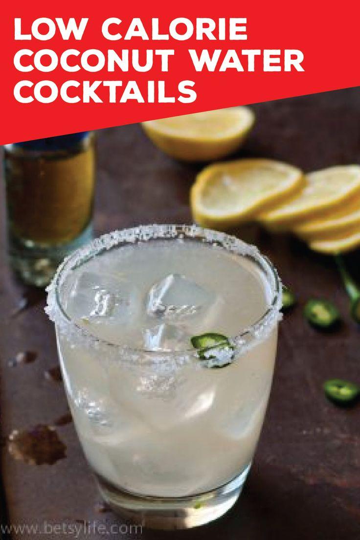Vodka Low Calorie Drinks  30 best Low Calorie Drinks images on Pinterest