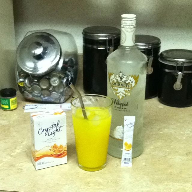 Vodka Low Calorie Drinks  Best 10 Low calorie vodka drinks ideas on Pinterest