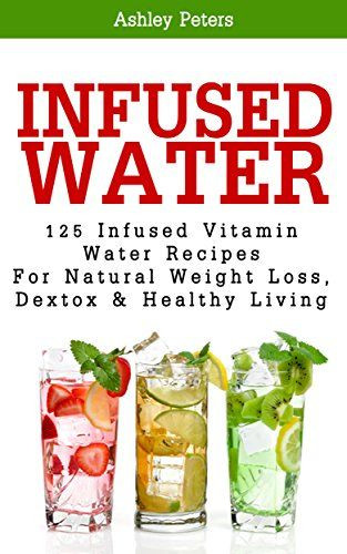 Water Infusion Recipes For Weight Loss  25 best ideas about Fruit infused water on Pinterest