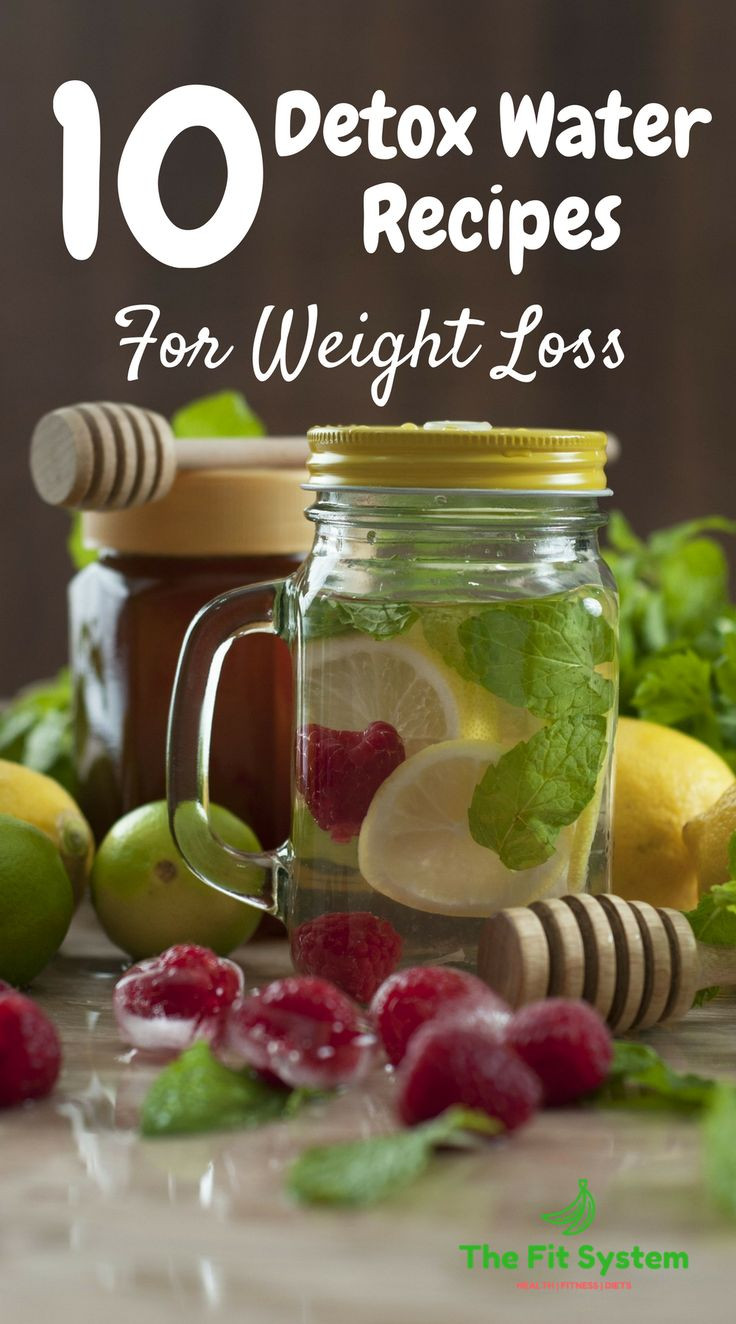 Weight Loss Cleansing Recipes  129 best Sleep well & prevent diabetes & high cholesterol