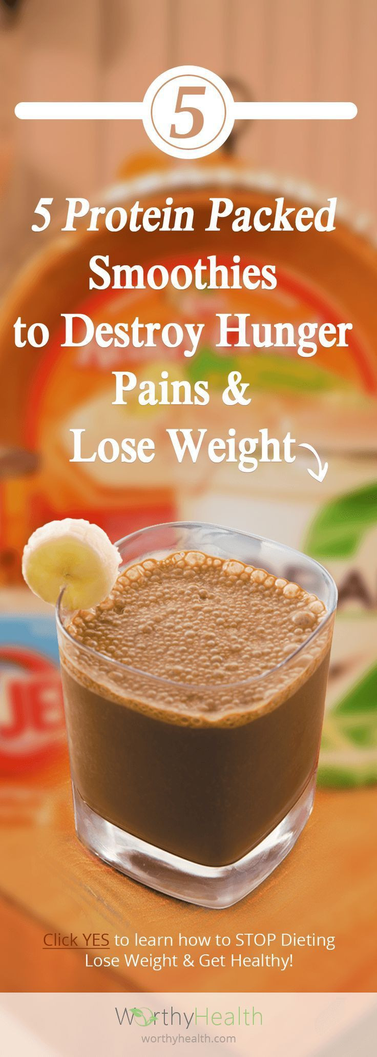 Weight Loss Protein Smoothies Best 25 Weight loss smoothies ideas on Pinterest