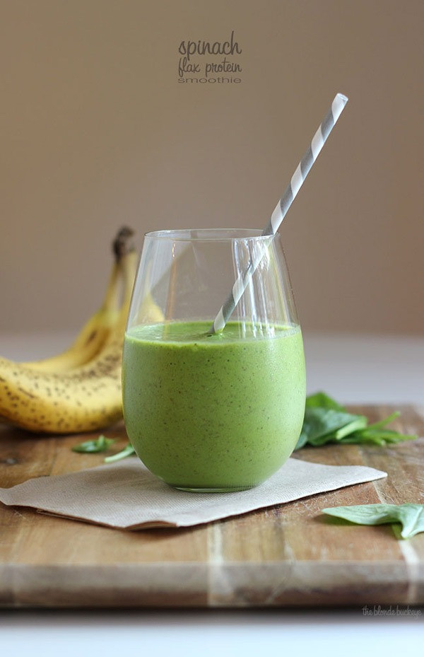 Weight Loss Protein Smoothies 23 Best Protein Shakes for Weight Loss