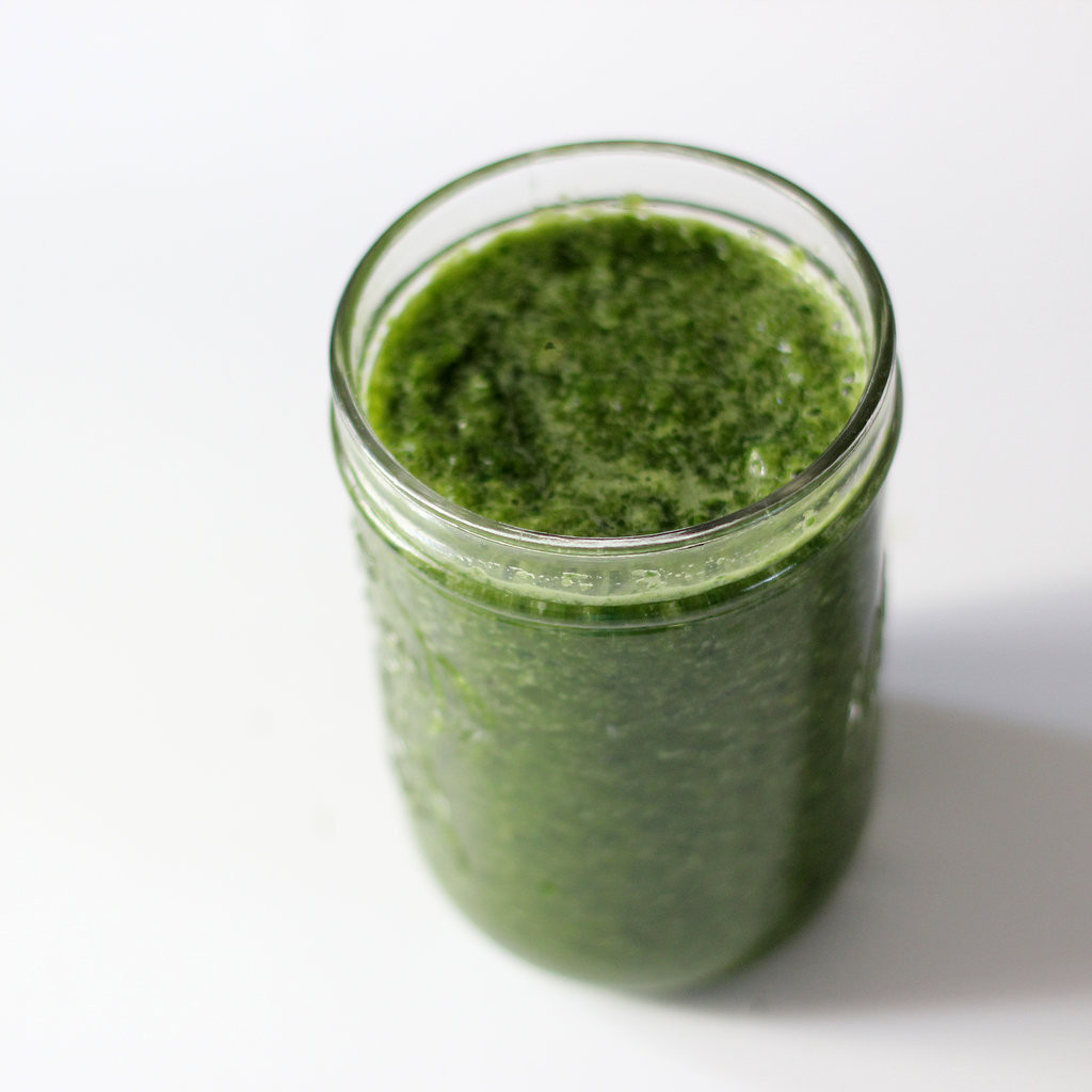 Weight Loss Smoothies  A Green Smoothie Great For Weight Loss