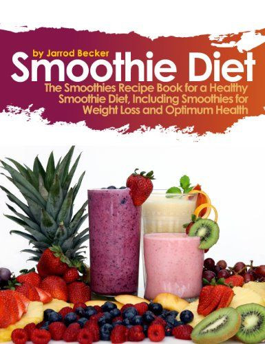 Weight Loss Smoothies For Diabetics  Smoothie t Smoothie and Diet on Pinterest
