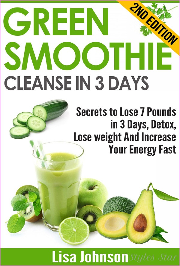 Weight Loss Smoothies Mix  Recipes For Smoothies To Lose Weight StylesStar