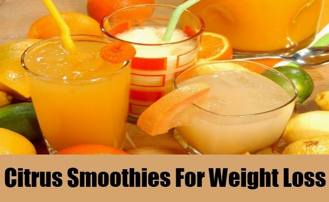 Weight Loss Smoothies Mix  32 Detox Drinks For Cleansing And Weight Loss