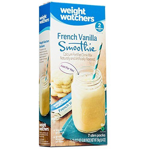 Weight Loss Smoothies Mix  81 best Smart Points images on Pinterest