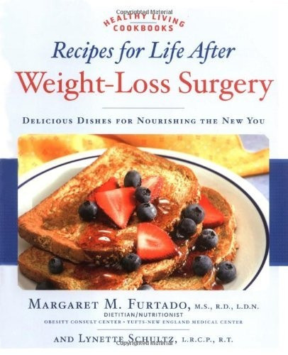 Weight Loss Surgery Recipes  50 best images about lap band surgery t on Pinterest