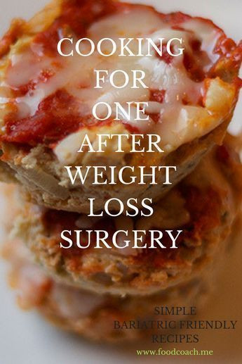 Weight Loss Surgery Recipes  169 best Gastric Sleeve images on Pinterest