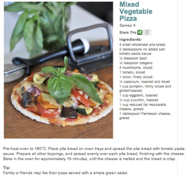 Weight Loss Surgery Recipes  Recipes Brisbane Weight Loss Surgery