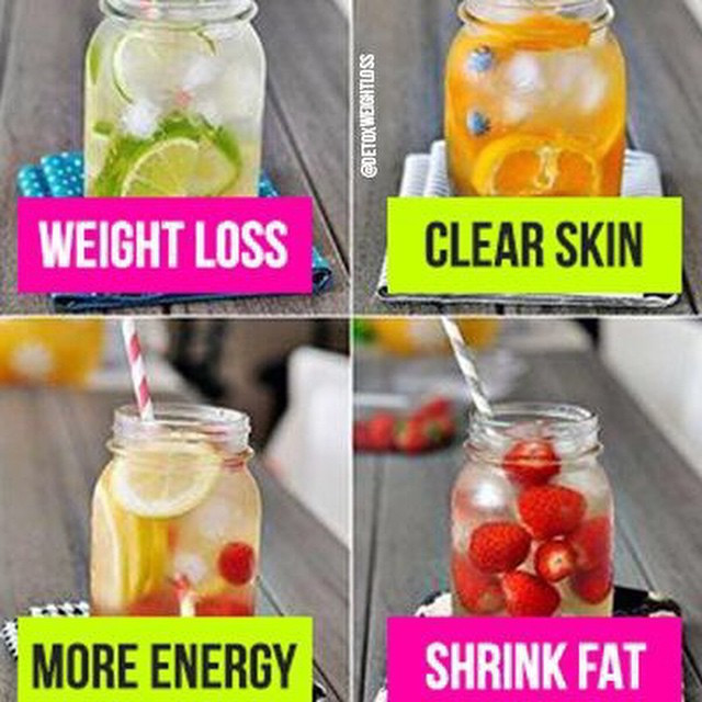 Weight Loss Tea Recipes  What foods burn fat weight loss tea recipe how to lose