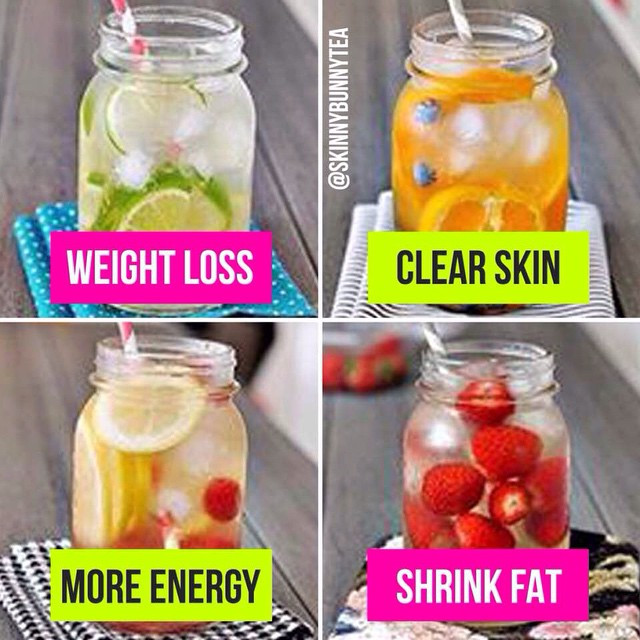 Weight Loss Tea Recipes  For Herbal Weight Loss & Detox Tea Recipes Follow
