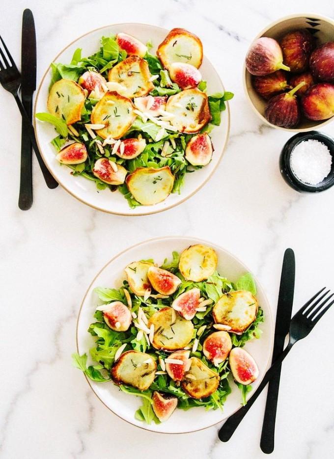 Weight Loss Vegan Recipes  Vegan & Salad HoliCoffee