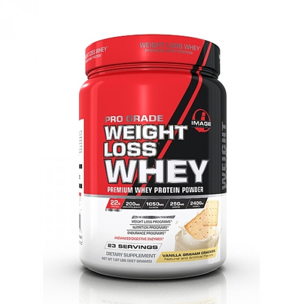 Whey Protein Recipes For Weight Loss  Weight Loss Diet With Protein Shake