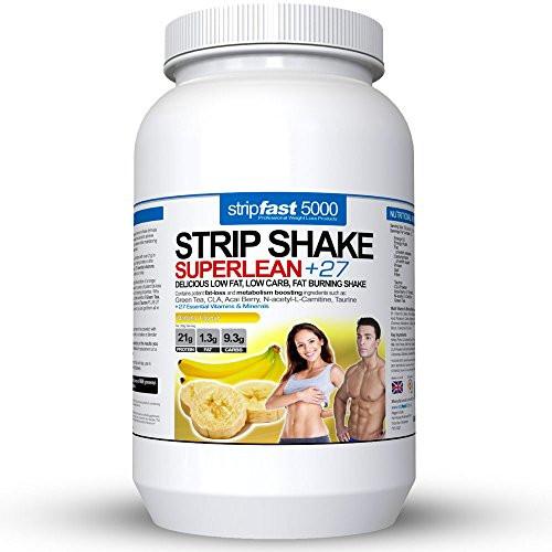 Whey Protein Recipes For Weight Loss  Diet Plan Protein Powder Diet Plan