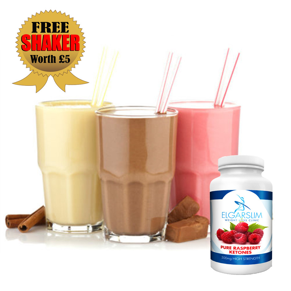 Whey Protein Recipes For Weight Loss  Strawberry Whey Protein Shake Recipes Weight Loss The
