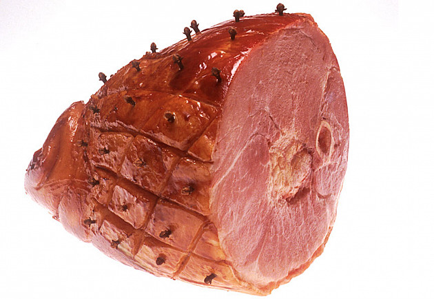 Why Do We Eat Ham At Easter  So Why Do We Eat Ham For Easter