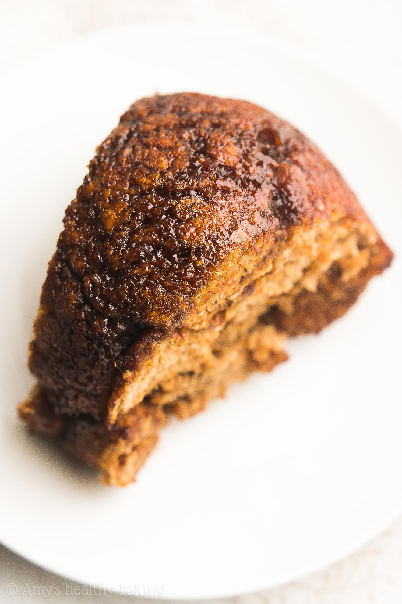 Wonder Bread Vegan  vegan cinnamon bread brands
