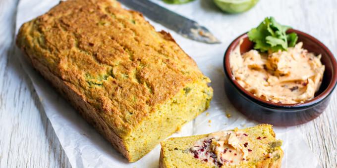 Wonder Bread Vegan  6 gluten free bread recipes your tummy will love