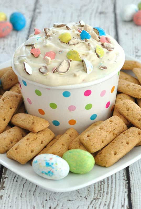 Yummy Easter Desserts  25 Delicious Easter Dessert Recipe Ideas