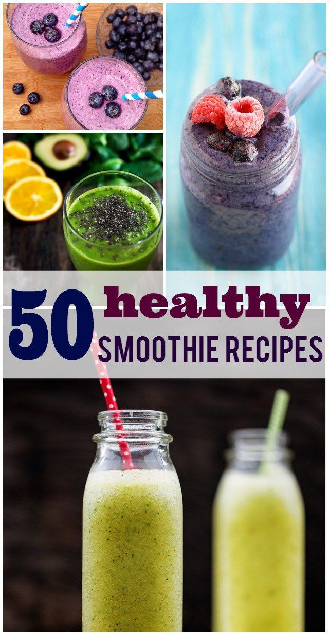 Yummy Healthy Smoothies  Best 25 Magic bullet smoothies ideas on Pinterest