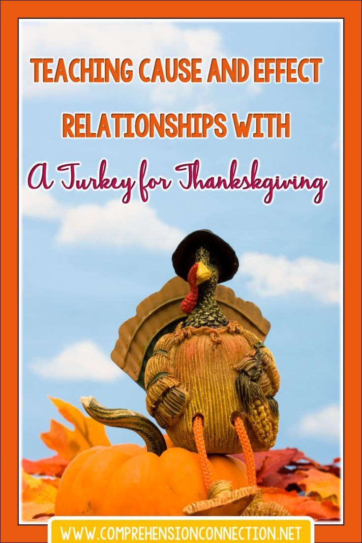 A Turkey For Thanksgiving By Eve Bunting Activities  7071 best Best of Thanksgiving Kindergarten & First