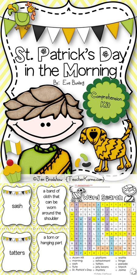 A Turkey For Thanksgiving By Eve Bunting Activities  25 best ideas about Eve bunting on Pinterest