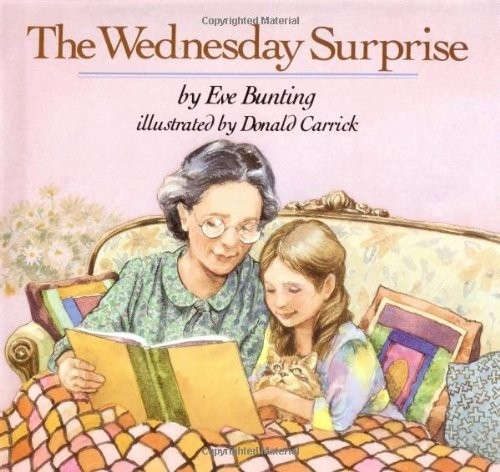 A Turkey For Thanksgiving By Eve Bunting Activities  196 Best images about Eve Bunting on Pinterest