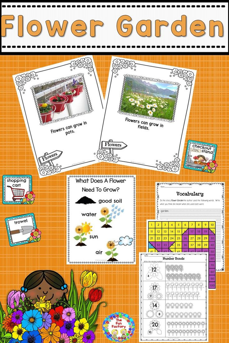 A Turkey For Thanksgiving By Eve Bunting Activities  Best 25 Eve bunting ideas on Pinterest