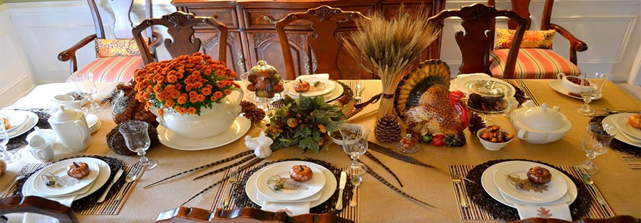 Aj'S Fine Foods Thanksgiving Dinners  Real Estate Market in Boone NC and bBeyond